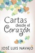 Cartas Desde El Corazn Paperback