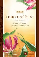 Bible Touchpoints