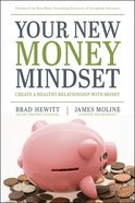 Your New Money Mindset Paperback