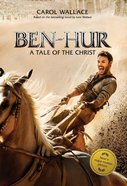 Ben-Hur Hardback