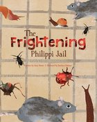 The Frightening Philippi Jail (The Faith That God Built Series) Hardback