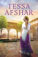 Bread of Angels Hardback