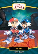 Star Quest (#05 in Adventures In Odyssey Visual Series) DVD