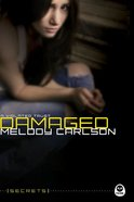 Damaged Violated Trust (#03 in Secrets Series) Paperback
