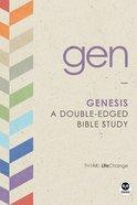 Genesis (Th1nk Lifechange Series (Think))