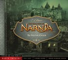 The Silver Chair (Unabridged) (#06 in Chronicles Of Narnia Audio Series) CD
