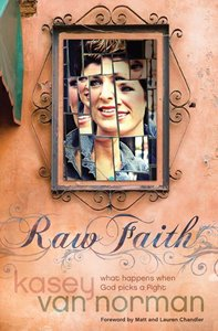 Raw Faith