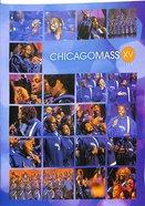 Xv (Fifteen) DVD