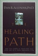The Healing Path Paperback