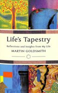 Life's Tapestry Paperback