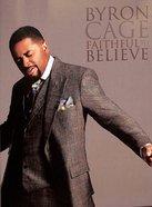 Faithful to Believe DVD