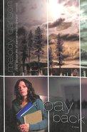 Samantha McGregor #04: Payback (#4 in Secret Life Of Samantha McGregor Series) Paperback