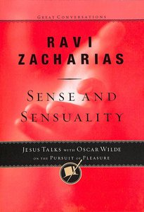 Sense and Sensuality (#02 in Great Conversations Series)