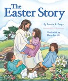 The Easter Story Board Book