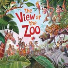 The View At the Zoo Paperback