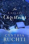 An Endless Christmas Hardback