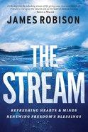 The Stream Hardback