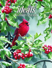 Christmas Ideals 2016