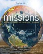 Missions (2nd Edition) Hardback