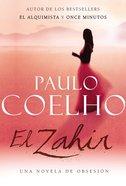 Zahir, El