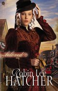 Beloved (#03 in Where The Heart Lives Series) Paperback