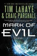 The Mark of Evil (#04 in End Series) Hardback