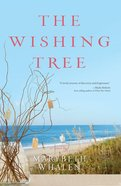 The Wishing Tree Paperback