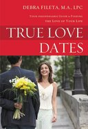 True Love Dates Paperback