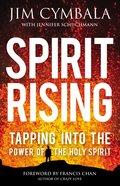 Spirit Rising Paperback