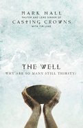 The Well Paperback