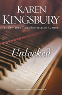 Unlocked Paperback
