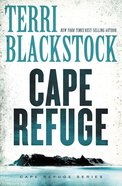Cape Refuge (#01 in Cape Refuge Series) Paperback