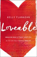 Loveable eBook