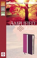 Amplified Dark Orchid/Deep Plum