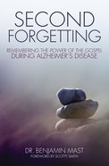 Second Forgetting Paperback