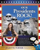 Our Presidents Rock! Paperback