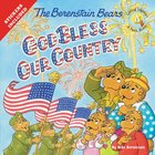 God Bless Our Country (The Berenstain Bears Series) Paperback