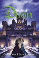 Shades of Doon (#03 in Doon Novel Series) Paperback