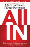 All in (Student Edition) Paperback