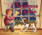 The Legend of the Christmas Cookie Hardback
