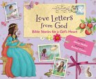 Love Letters From God Hardback