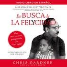 En Busca De La Felycidad (Pursuit Of Happyness) CD