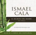 Secreto Del Bamb, El (The Secret Of The Bamboo) CD