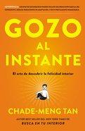 Gozo Al Instante Paperback