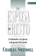 Esposa De Cristo, La (Bride Of Christ)