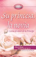 Su Princesa, La Movia (His Princess Bride) Hardback