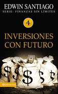 Inversiones Con Futuro (Future Investments) Paperback