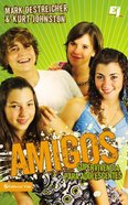 Amigos My Friends Paperback