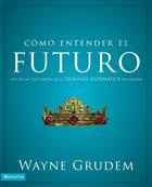 Como Entender El Futuro