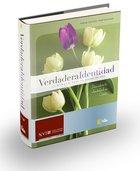Nvi Verdadera Identidad La Biblia Para La Mujer De Hoy (True Identity Bible For Women)
